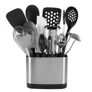 Peralatan & Aksesoris Dapur