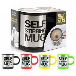 self-strring-mug-resepkokishop
