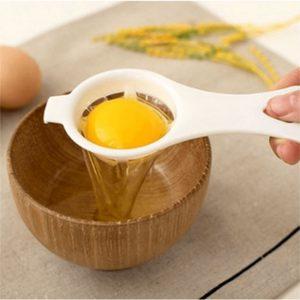 pemisah-telur