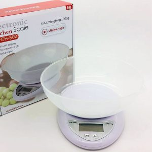 timbangan-dapur-digital-5kg