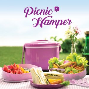 picnic-hamper-set