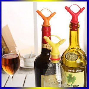 01-penutup-botol-anti-tumpah