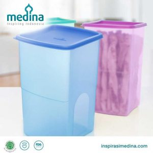 1-Azalea-Large-Snack-Container-(Set-of-3)