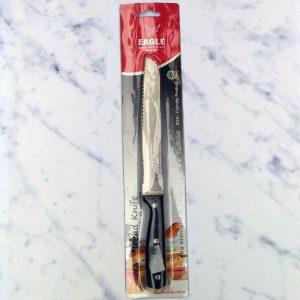 eagle-bread-knife-(2)