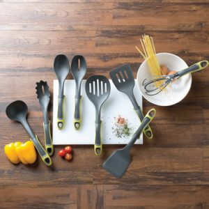 early-grey-spatula-set-of-8