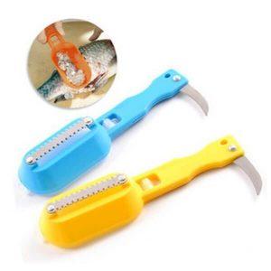 pembersih-sisik-ikan-5 (1)