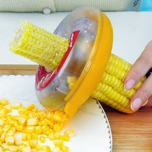pengupas-jagung-amco