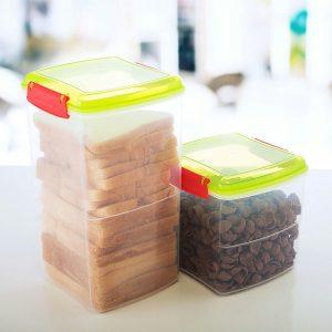 venetta-bread-container-set-of-2-green