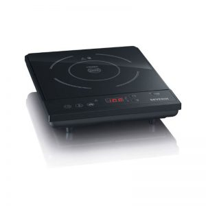 1-Induction-Cooker
