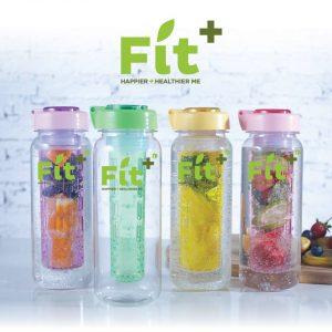 fit+ clean