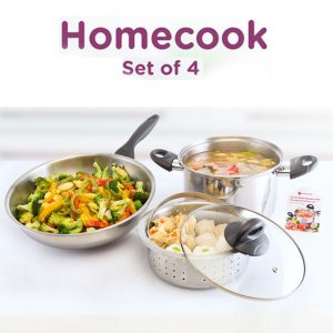 homecook-new