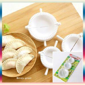 01-dumpling-mold-set