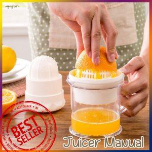 01-juicer-manual