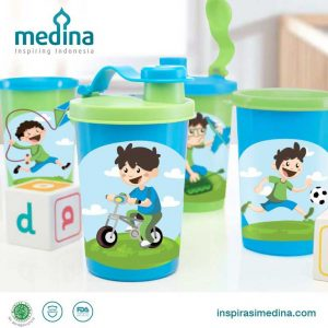 1-Adia-Boys-Tumbler-Set-(Set-of-4)