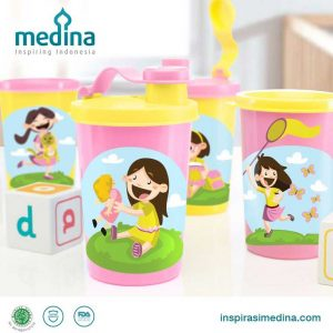 1-Adia-Girls-Tumbler-Set-(Set-of-4)