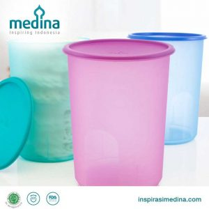 1-Azalea-Large-Round-Snack-Container-(Set-of-3)