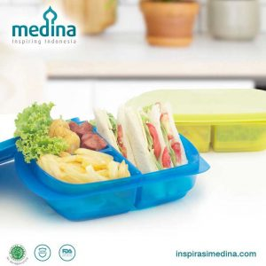 1-Duo-Portion-Lunch-set-(Set-of-2)