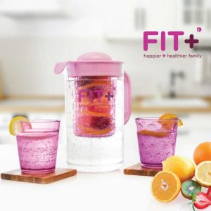 1-Fit-+-Infuser-Jug-Ungu
