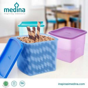 1-Food-Storage-Collection--Azalea-Snack-Container-(Set-of-3)