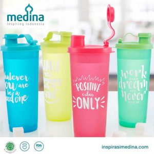 1-Neon-Fliptop-Tumbler-Set-(Set-of-4)