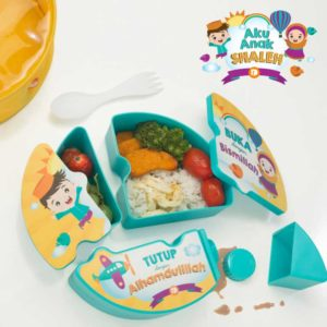1-Puzzle-Lunch-Box-Anak-Saleh