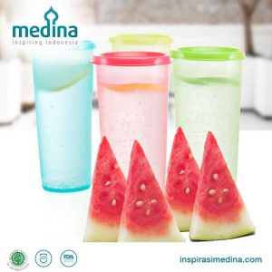 1-Tropic-Snap-'N-Shake-tumbler-set-(Set-Of-4)