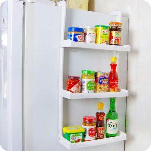 1-refrigerator organizer