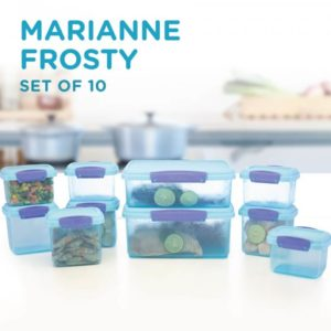 marianne-frosty-1