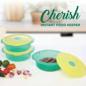 Cherish-Instant-Food-Keeper