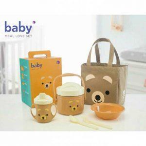 baby-value-pack-set-bear (1)