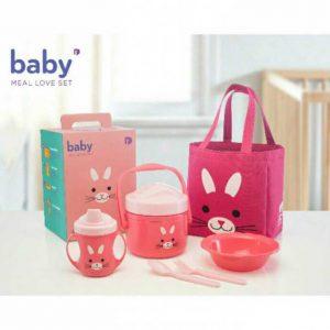 baby-value-pack-set-rabbit (1)