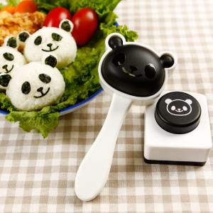 cetakan-nasi- motif-panda (1)