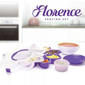 florence-serving-set-ungu-(1)