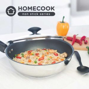 homecook-non-stick-series-(1)