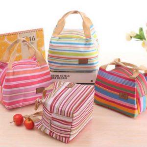 lunch-bag-cooler (1)
