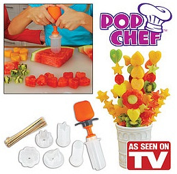 pop-chef (1)