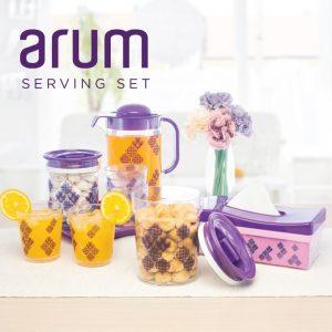 arum-serving-set (1)