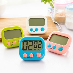 digital-kitchen-timer-2