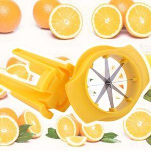 orange-sliecer (3)