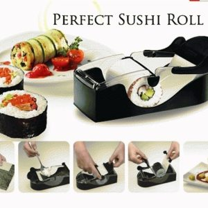 perfect-sushi-roll (1)