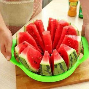 watermelon-cutter-(1)