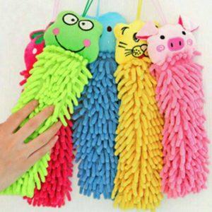 Hand-Towel-Microfiber (1)